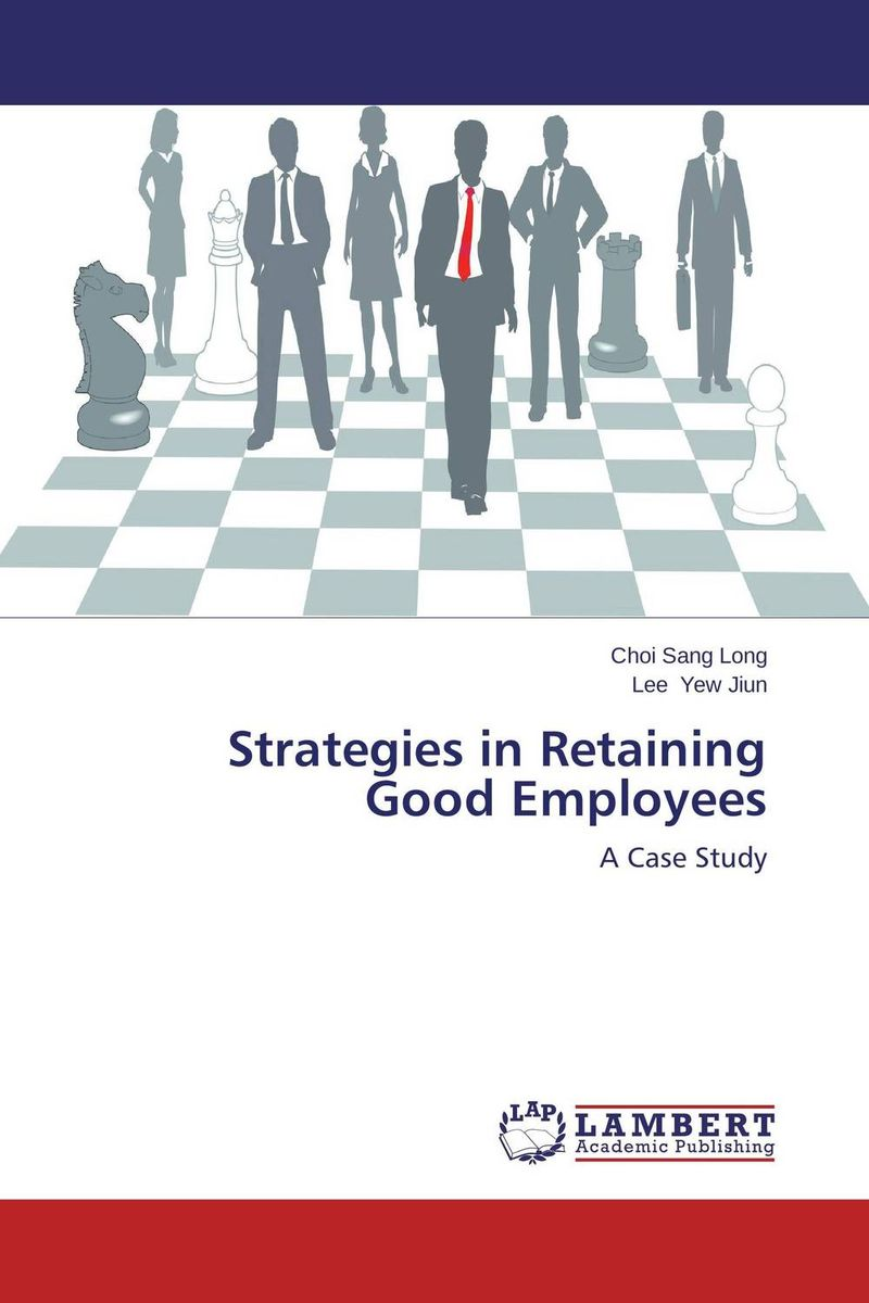 Strategies in Retaining Good Employees impact of job satisfaction on turnover intentions