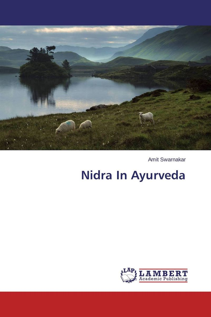 Nidra In Ayurveda benign enlargement of prostate gland bep in ayurveda
