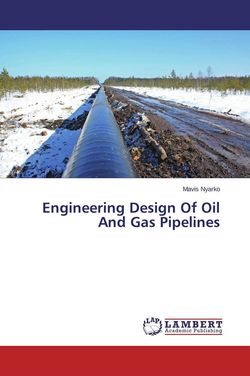 Engineering Design Of Oil And Gas Pipelines gas pipeline inspection system using mobile robot and gps