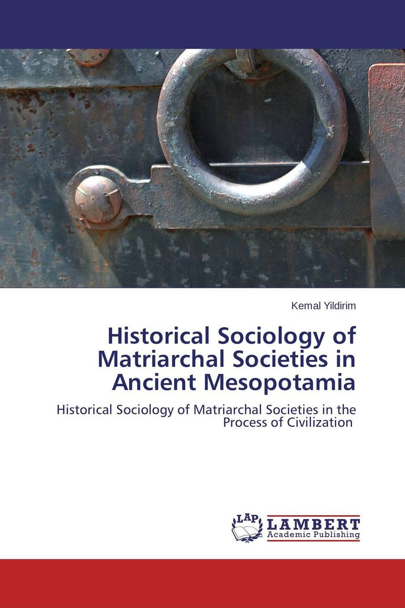 Historical Sociology of Matriarchal Societies in Ancient Mesopotamia stanley j olsen fish amphibian and reptile remains from archaeological sites pt1 – southeastern and southwestern us appendix–osteology of wild turkey