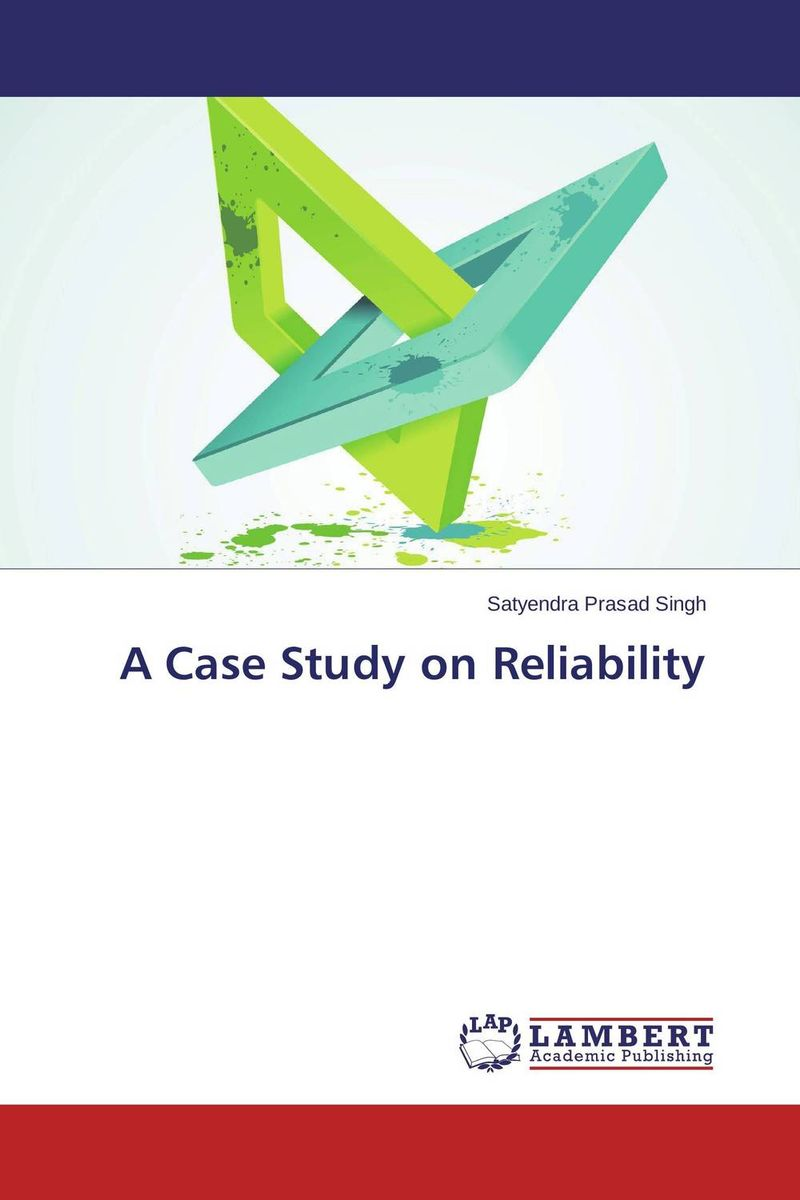 A Case Study on Reliability estimation of stochastic cost and production frontiers