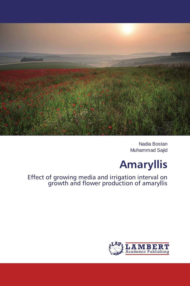 Amaryllis adding value to the citrus pulp by enzyme biotechnology production
