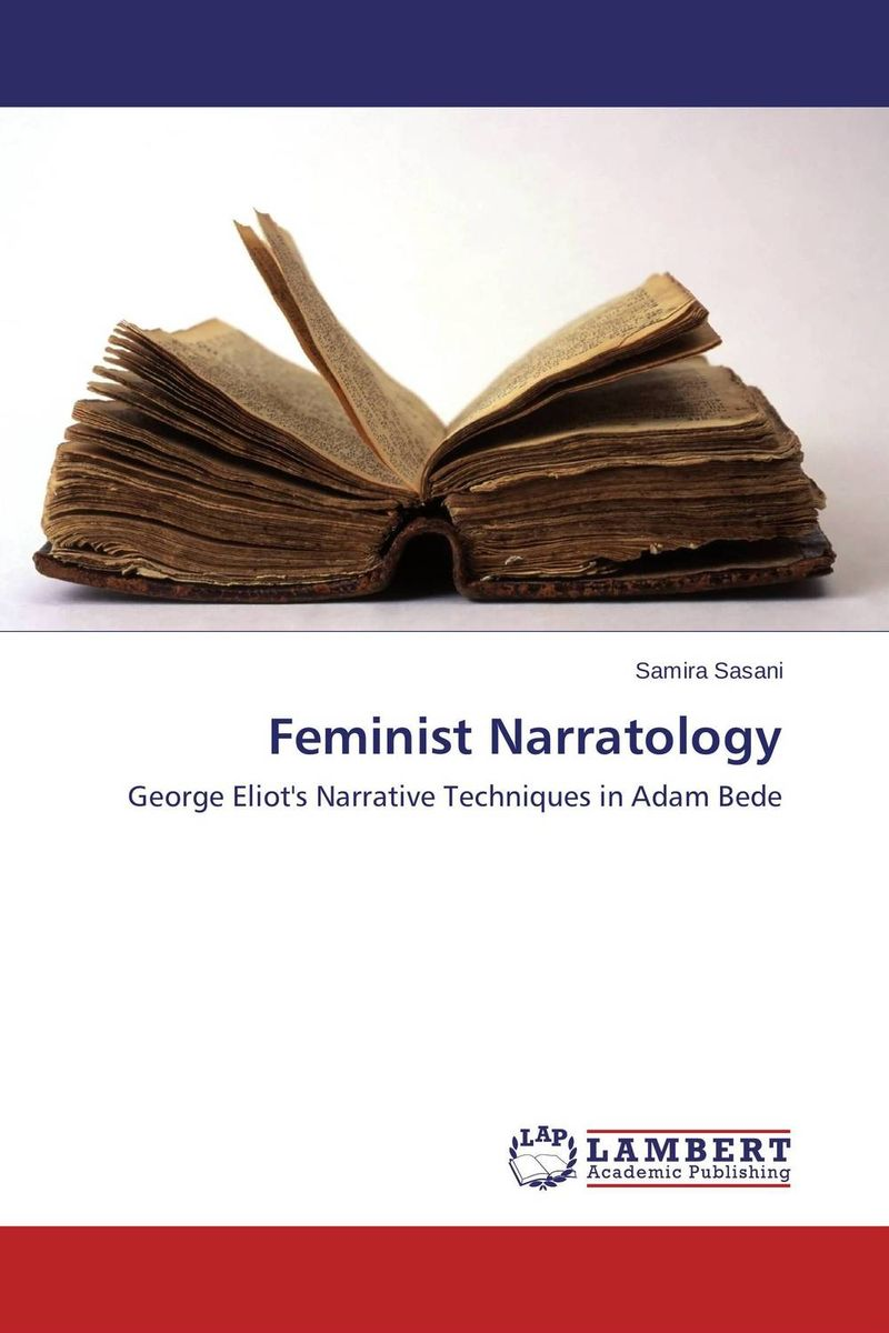 Feminist Narratology chris wormell george and the dragon
