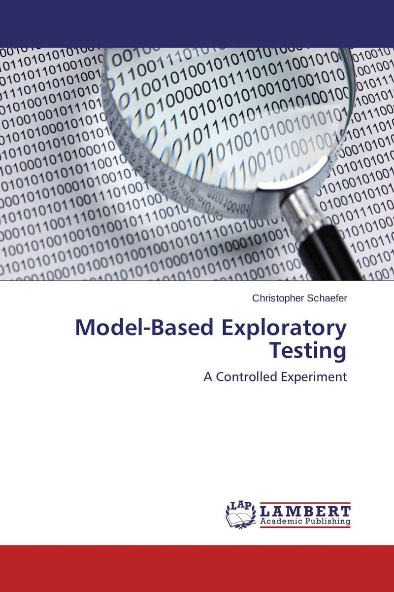 Model-Based Exploratory Testing arcade ndoricimpa inflation output growth and their uncertainties in south africa empirical evidence from an asymmetric multivariate garch m model