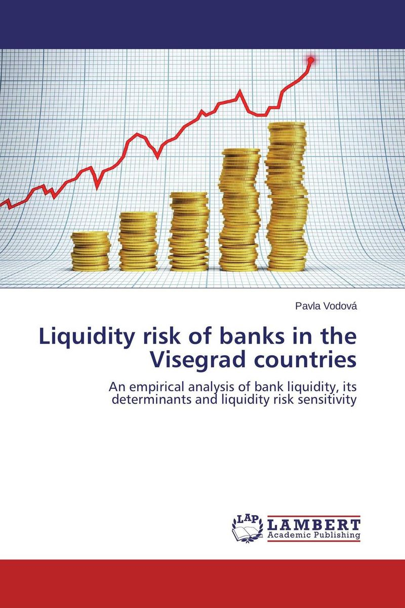 Liquidity risk of banks in the Visegrad countries capital structure and risk dynamics among banks