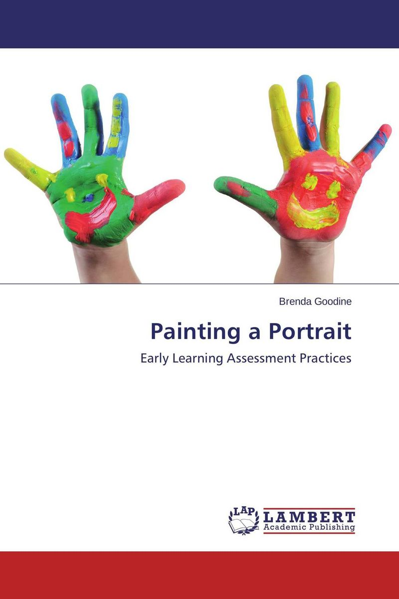 Painting a Portrait betty mcdonald reflective assessment and service learning