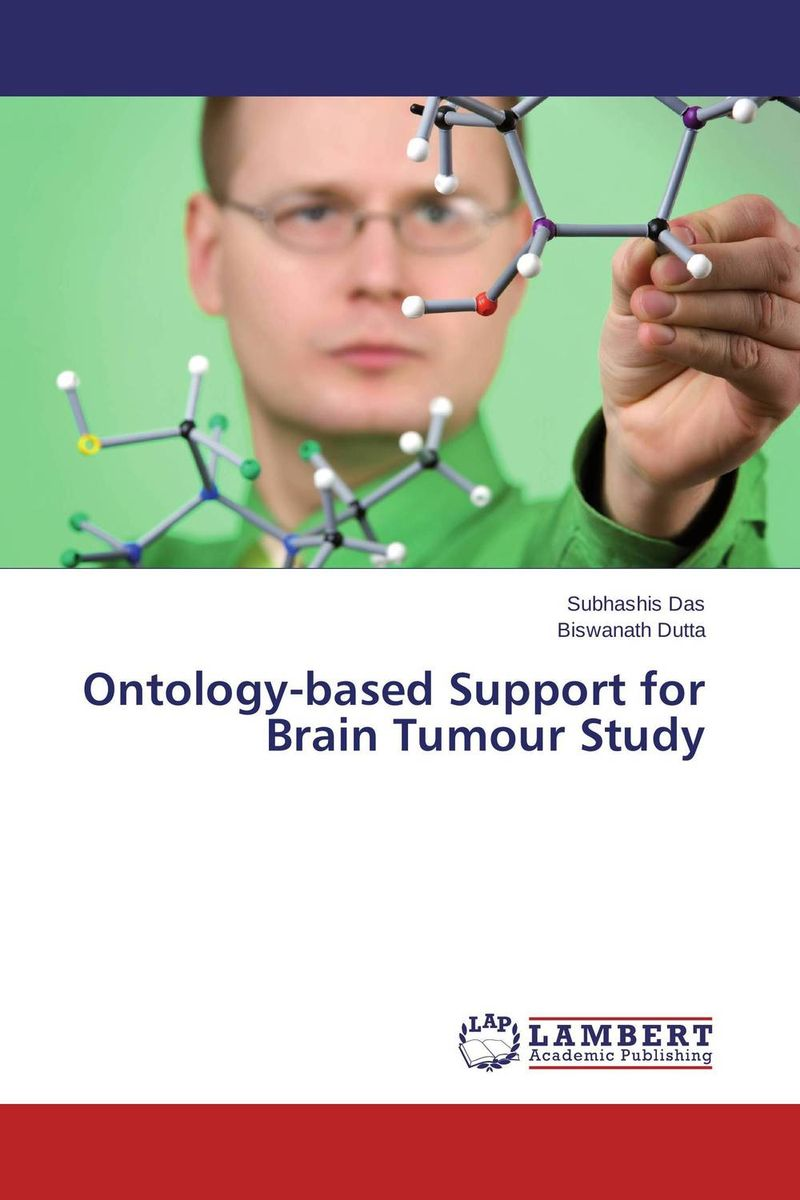 Ontology-based Support for Brain Tumour Study