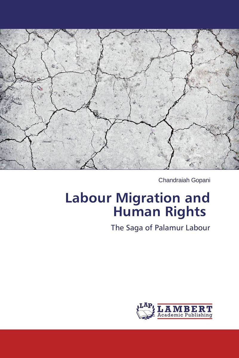 Labour Migration and Human Rights point systems migration policy and international students flow