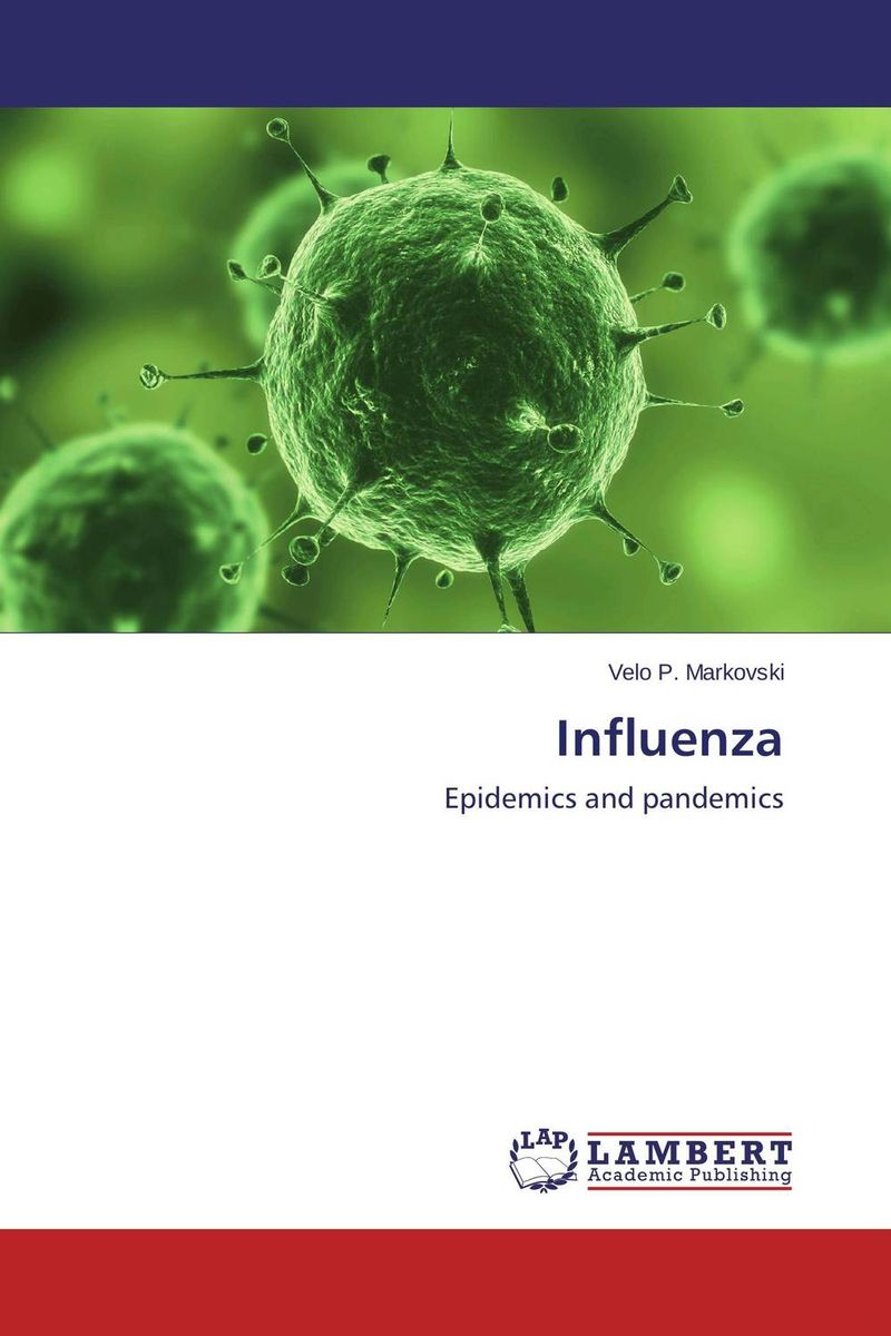 Influenza viruses cell transformation and cancer 5