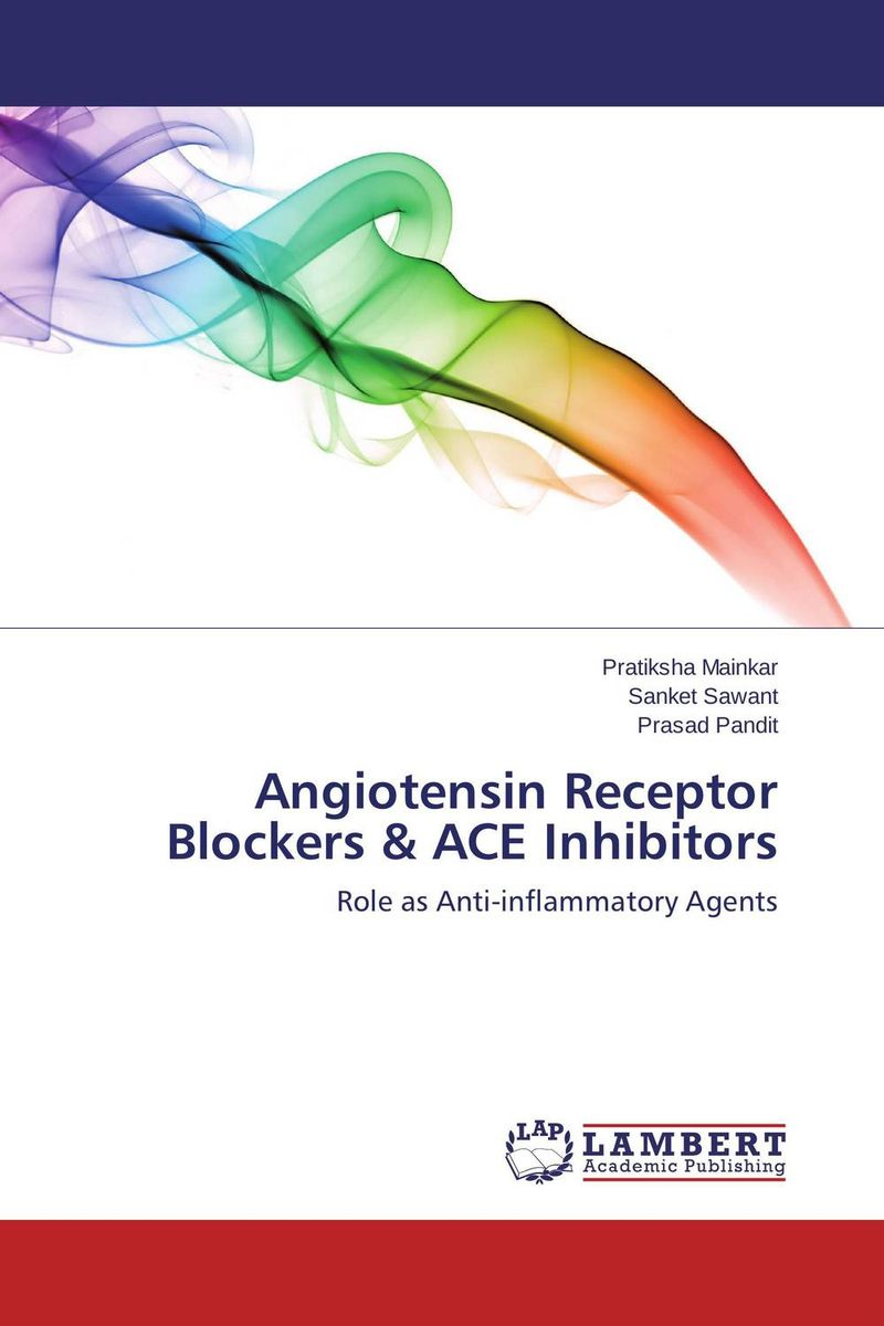 Angiotensin Receptor Blockers & ACE Inhibitors a role of tec a non receptor tyrosine kinase as apoptotic regulator