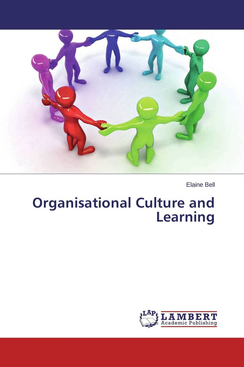 Organisational Culture and Learning e hutchins culture and inference – a trobriand case study