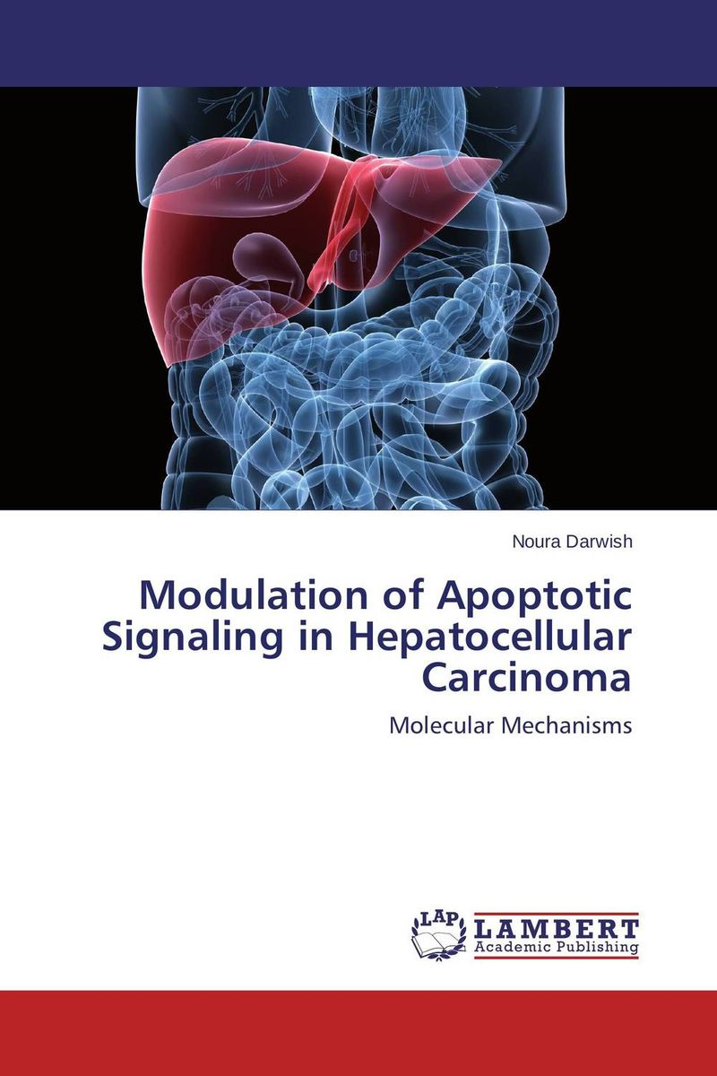 Modulation of Apoptotic Signaling in Hepatocellular Carcinoma