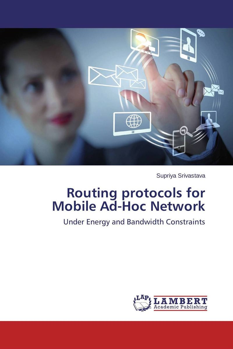 Routing protocols for Mobile Ad-Hoc Network in situ detection of dna damage methods and protocols