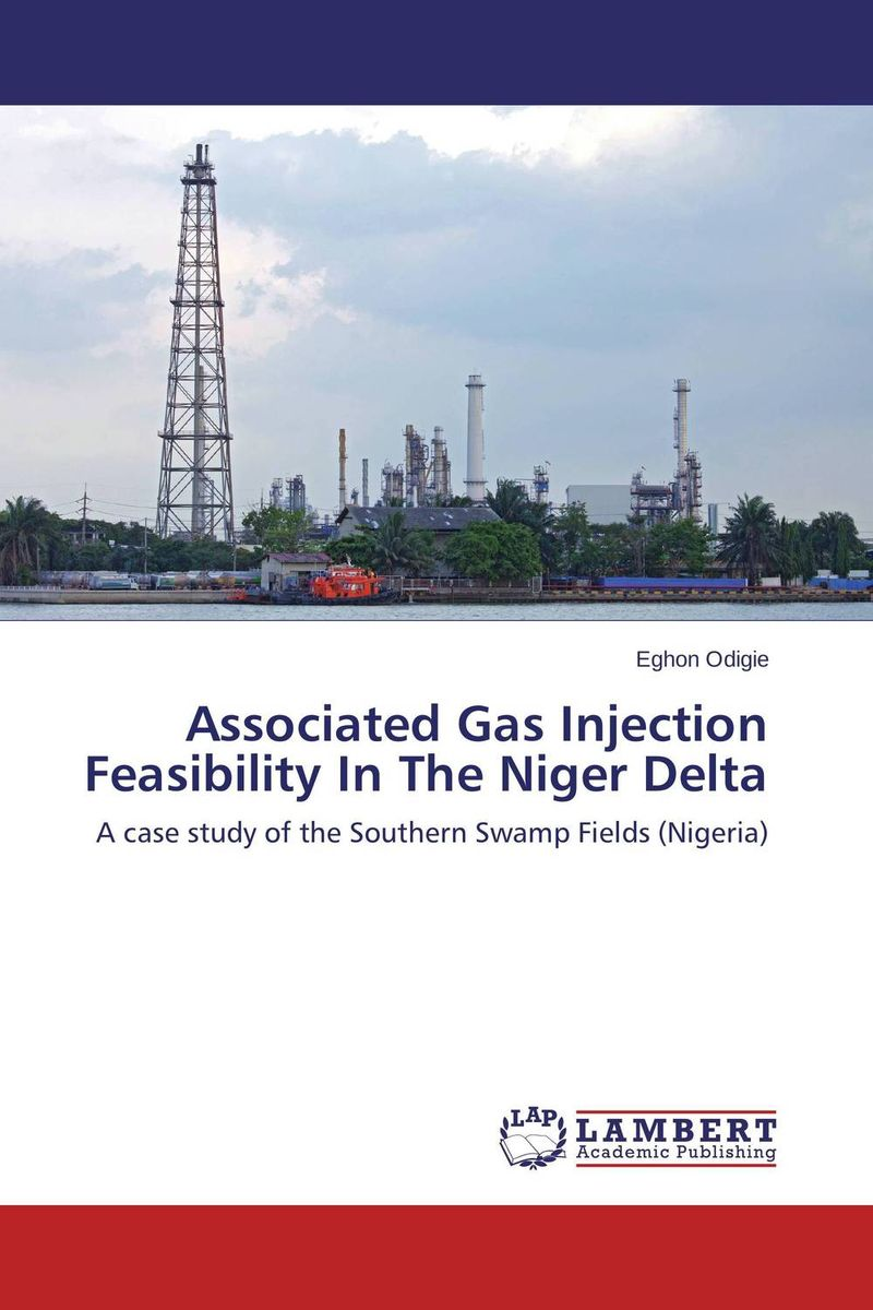 Associated Gas Injection Feasibility In The Niger Delta presidential nominee will address a gathering