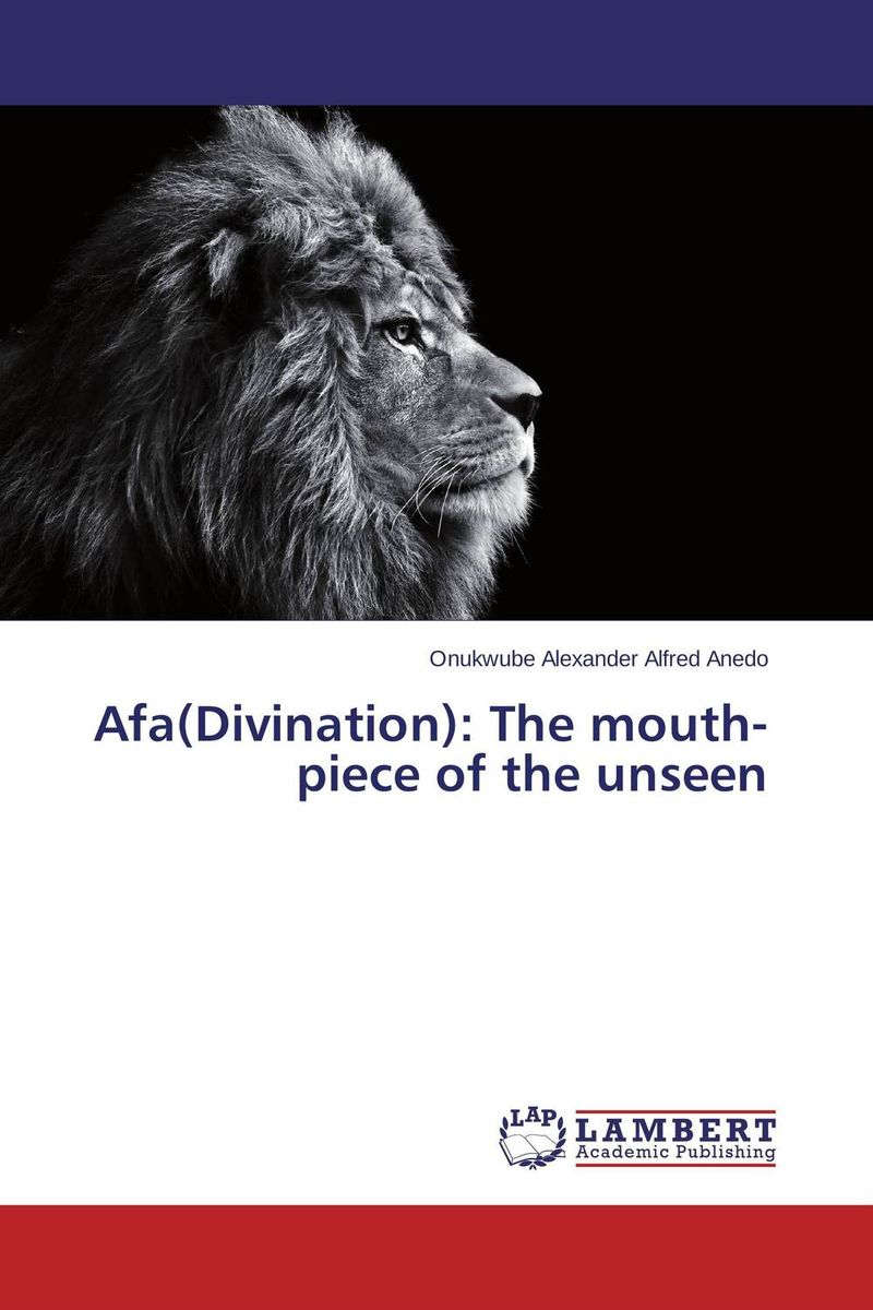 Afa(Divination): The mouth-piece of the unseen authentic exit g4gl afa d4gl 1 a 2 afa d4gl afa a 4 a