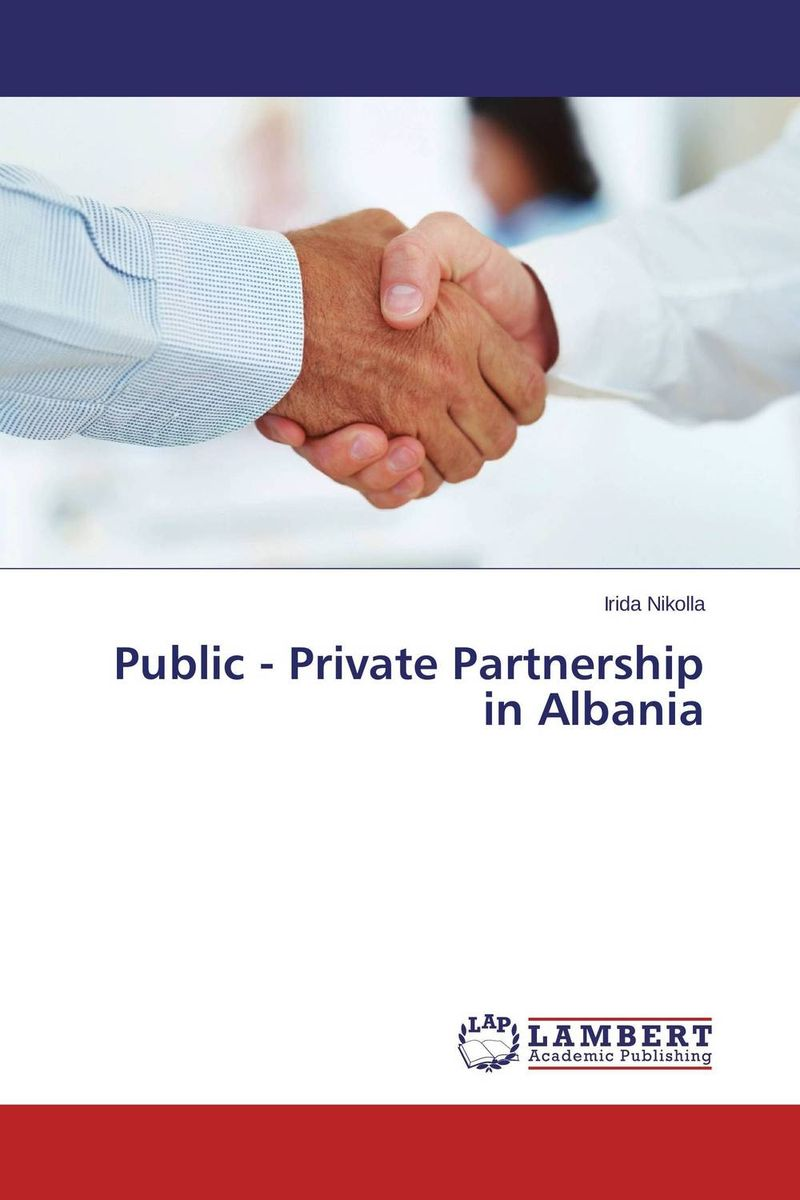 Public - Private Partnership in Albania the reasons for studying foreign languages in albania
