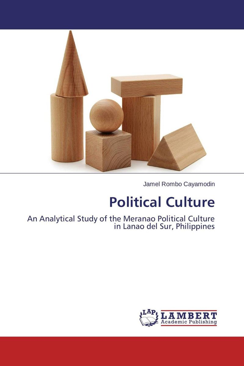 Political Culture a study of the religio political thought of abdurrahman wahid