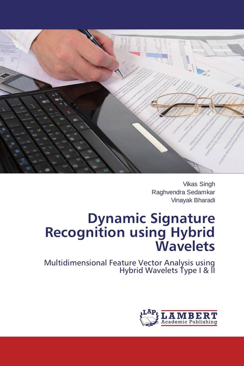 Dynamic Signature Recognition using Hybrid Wavelets azimuth azimuth the touchstone depart 3 сd