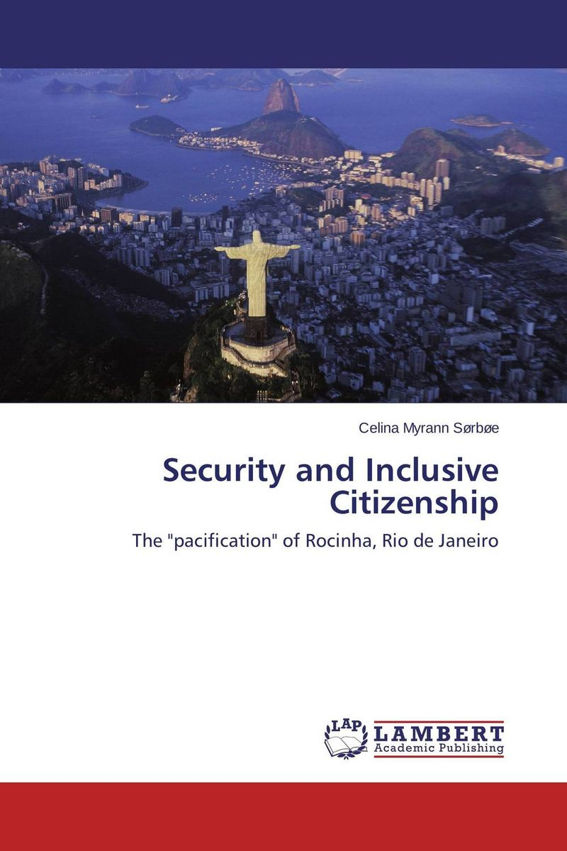 Security and Inclusive Citizenship caroline nixon michael tomlinson primary communication box reading activities and puzzles for younger learners
