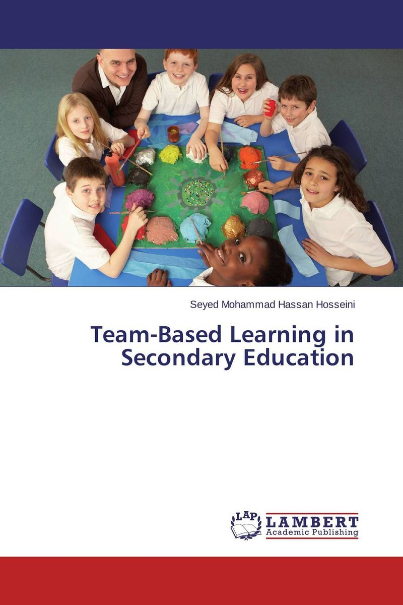 Team-Based Learning in Secondary Education english language at secondary education in bangladesh