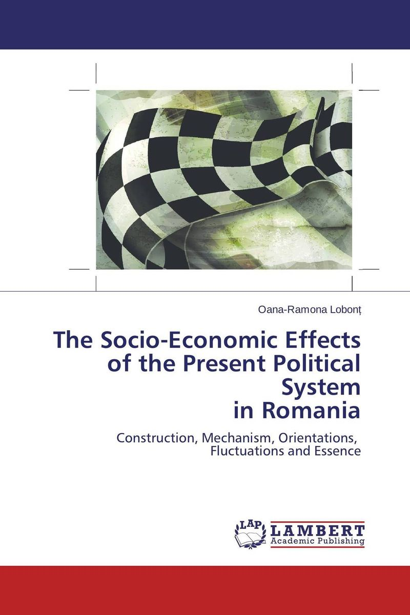 The Socio-Economic Effects of the Present Political System in Romania gender and socio economic wellbeing of older persons in nigeria