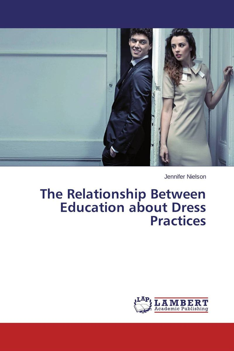 The Relationship Between Education about Dress Practices bix f9 advanced cervical change and the relationship of the birth canal model mq180