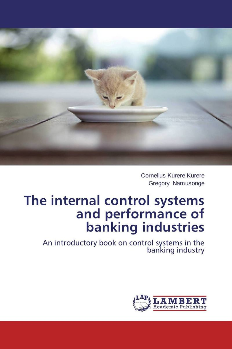 The internal control systems and performance of banking industries evaluation of the internal control practices