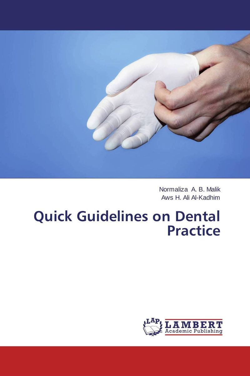 Quick Guidelines on Dental Practice dental simple head model apply to the oral cavity simulation training fixed on the dental chair for any position practice
