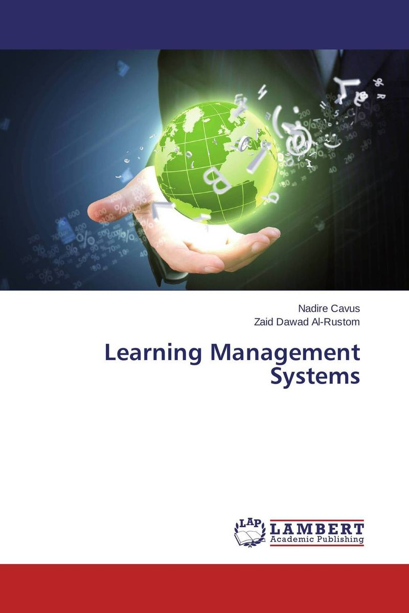 Learning Management Systems peter stone layered learning in multiagent systems – a winning approach to robotic soccer