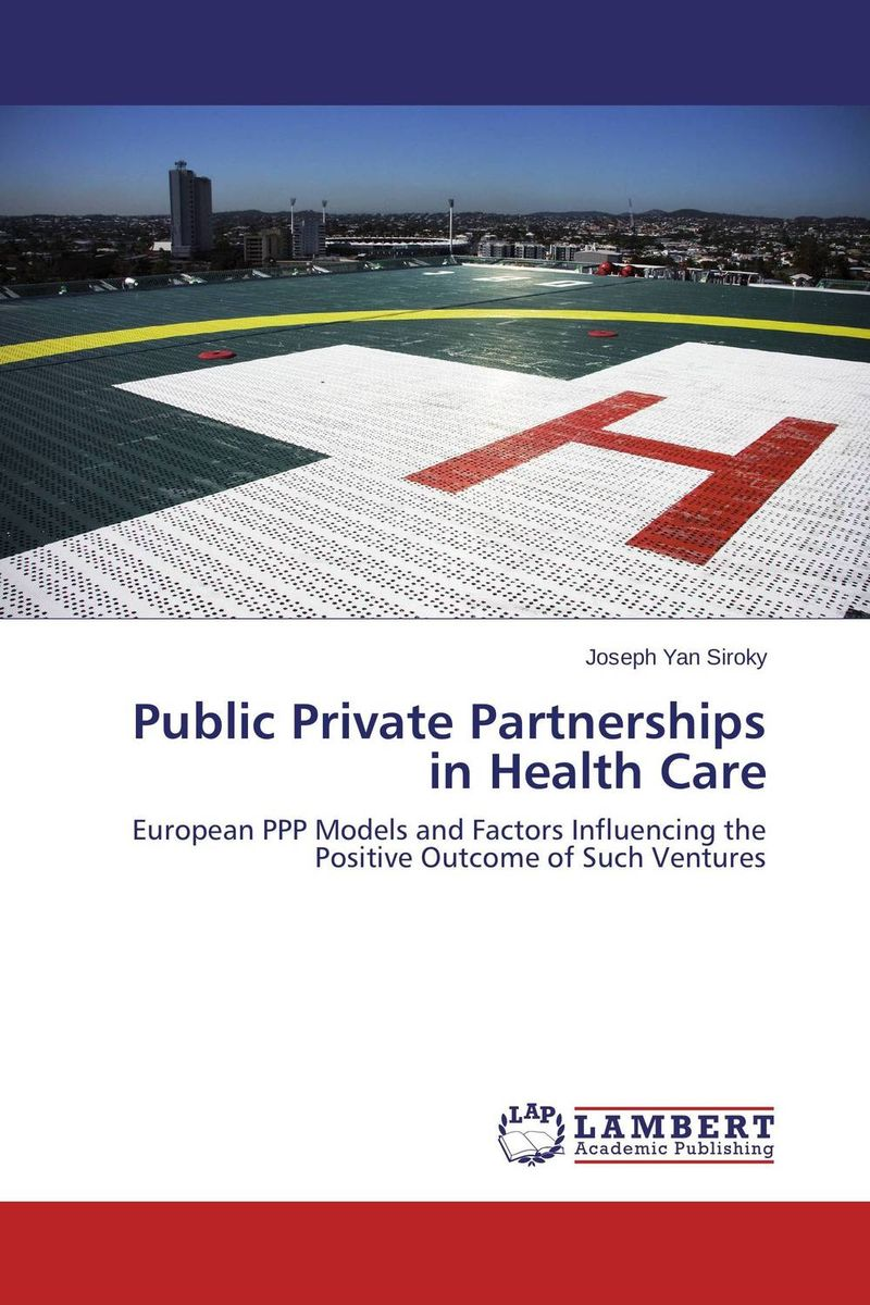 Public Private Partnerships in Health Care private sector provision of primary healthcare in ghana