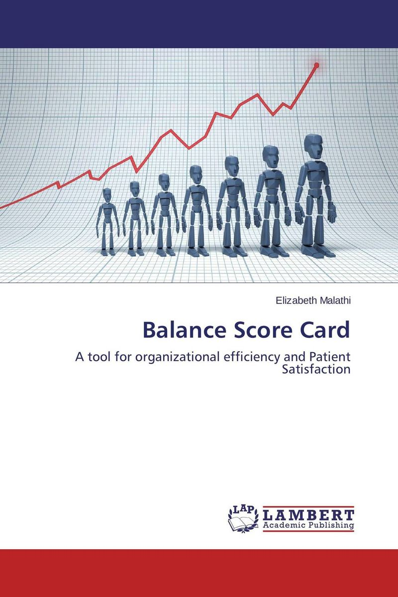 Balance Score Card using balance scorecard to measure performance of supply chains