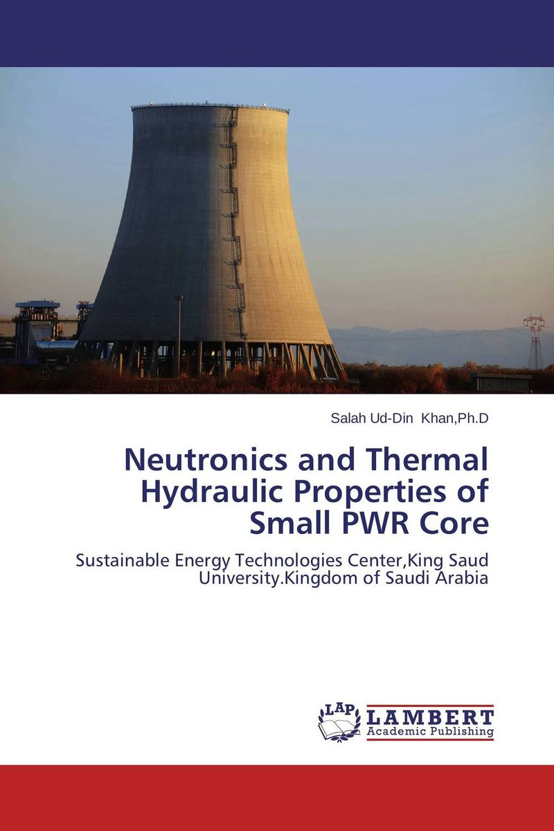 Neutronics and Thermal Hydraulic Properties of Small PWR Core thermo operated water valves can be used in food processing equipments biomass boilers and hydraulic systems