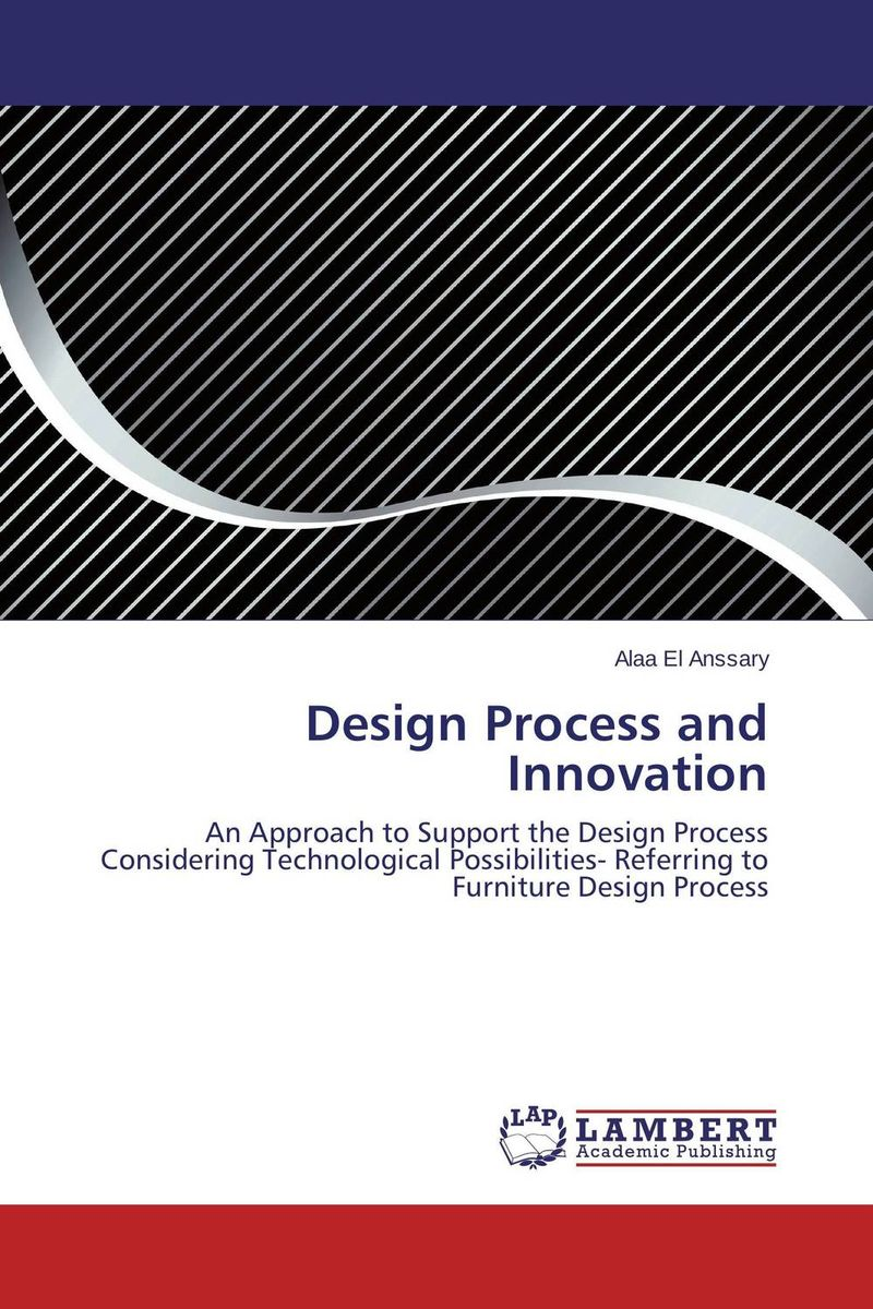 Design Process and Innovation composite structures design safety and innovation