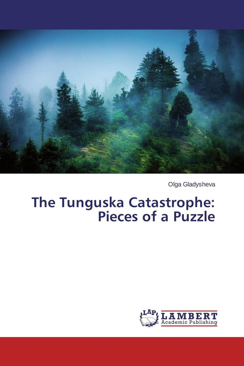 The Tunguska Catastrophe: Pieces of a Puzzle doge god annoying dog puzzle 1000 pieces of wood of adult heart disease mental funeral spree pollution erhu eggs