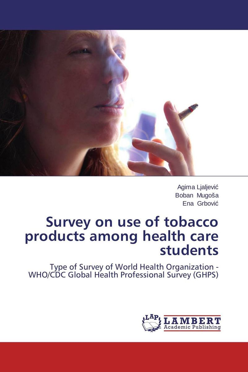 Survey on use of tobacco products among health care students prostate health devices is prostate removal prostatitis mainly for the prostate health and prostatitis health capsule