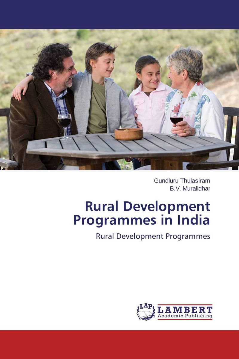 Rural Development Programmes in India women as work force in rural india