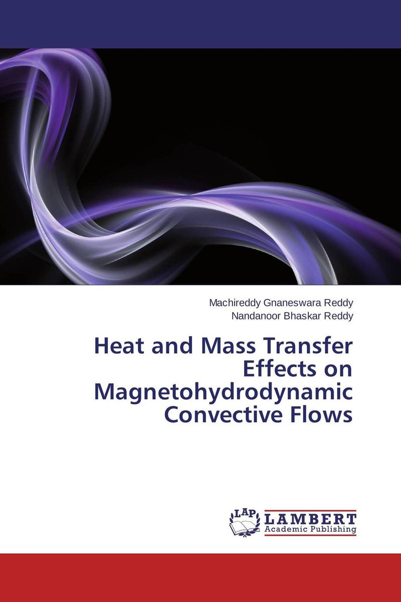 Heat and Mass Transfer Effects on Magnetohydrodynamic Convective Flows effects of exercise