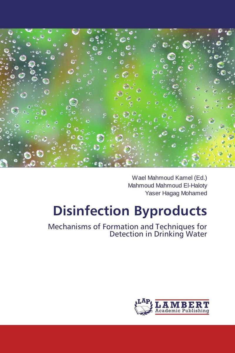 Disinfection Byproducts himanshu aeran and sunit kumar jurel spray disinfection of dental impressions