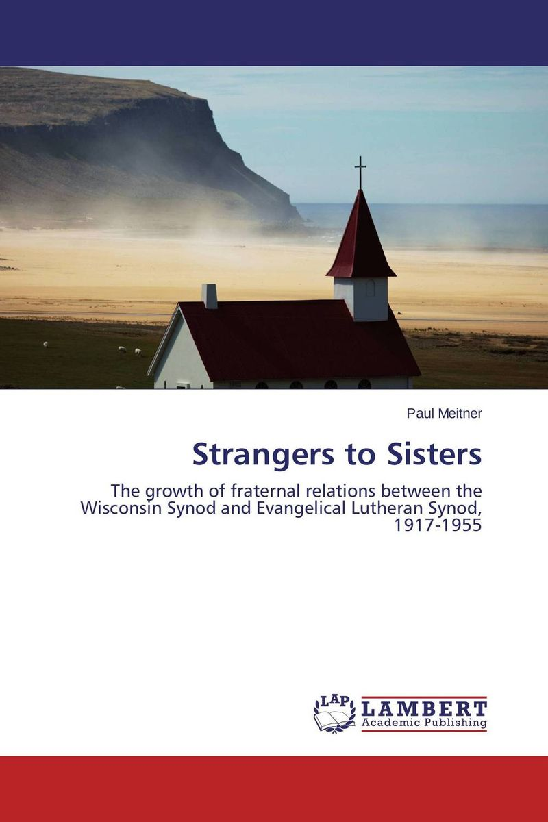 Strangers to Sisters sola scriptura benedict xvi s theology of the word of god