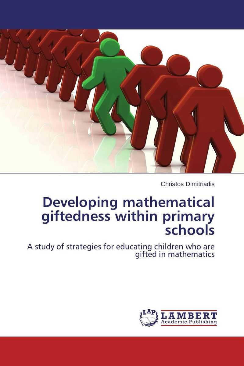 Developing mathematical giftedness within primary schools jo boaler mathematical mindsets unleashing students potential through creative math inspiring messages and innovative teaching