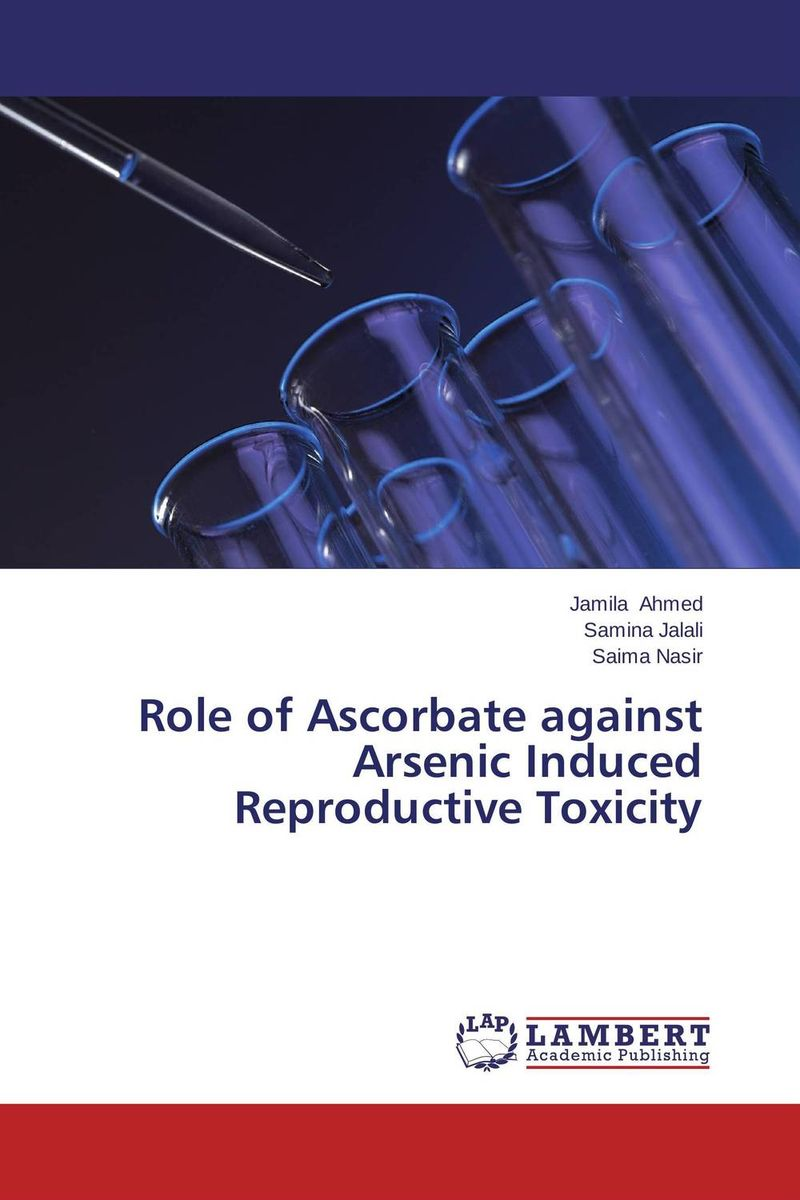 Role of Ascorbate against Arsenic Induced Reproductive Toxicity male female reproductive system model anatomy of the male female reproductive system human reproductive system gasen rzmn028