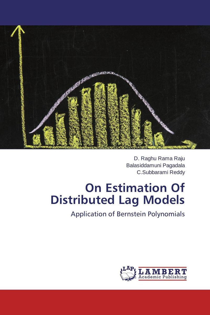 On Estimation Of Distributed Lag Models