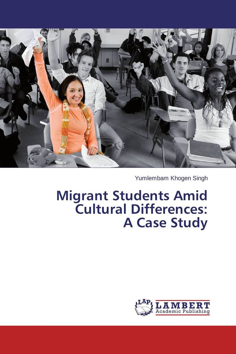Migrant Students Amid Cultural Differences:  A Case Study amid the clouds and mist – china s colonization of guizhou 1200–1700