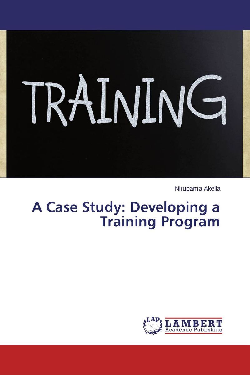 A Case Study: Developing a Training Program the triathlon training book