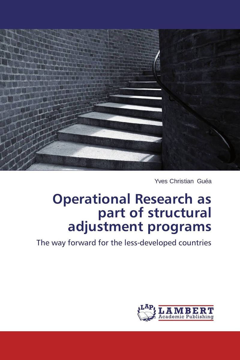 Operational Research as part of structural adjustment programs paolo mauro chipping away at public debt sources of failure and keys to success in fiscal adjustment