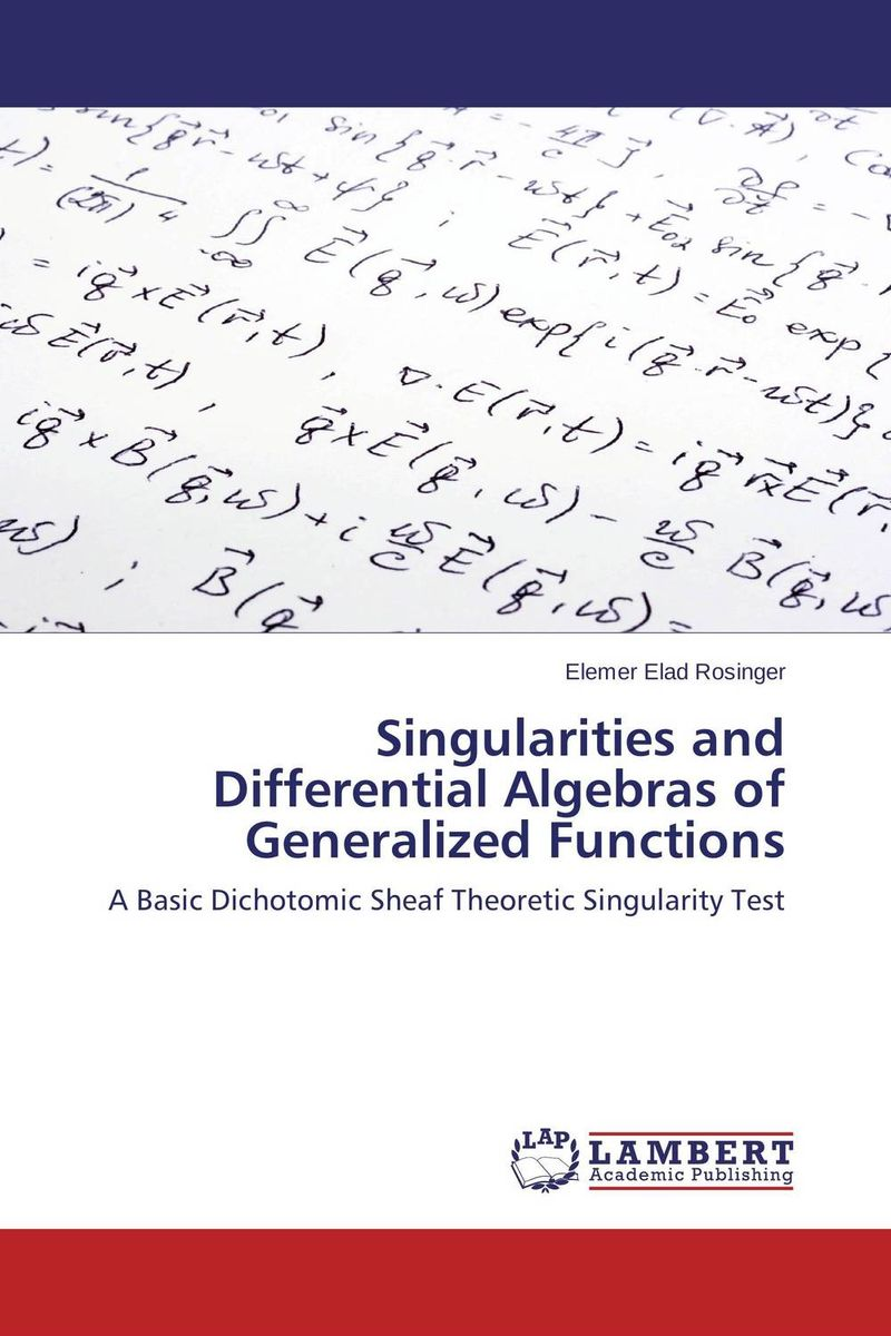 Singularities and Differential Algebras of Generalized Functions module amenability of banach algebras