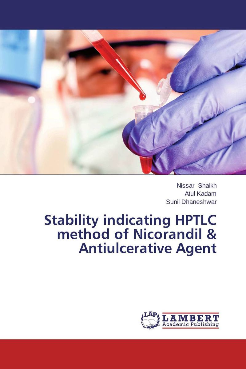 Stability indicating HPTLC method of Nicorandil & Antiulcerative Agent fundamentals of physics extended 9th edition international student version with wileyplus set