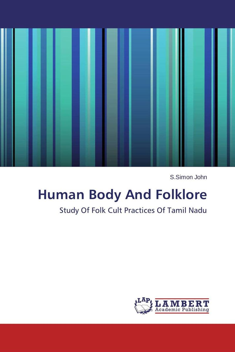 Human Body And Folklore christopher hadnagy social engineering the art of human hacking
