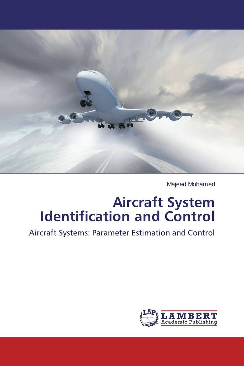 Aircraft System Identification and Control