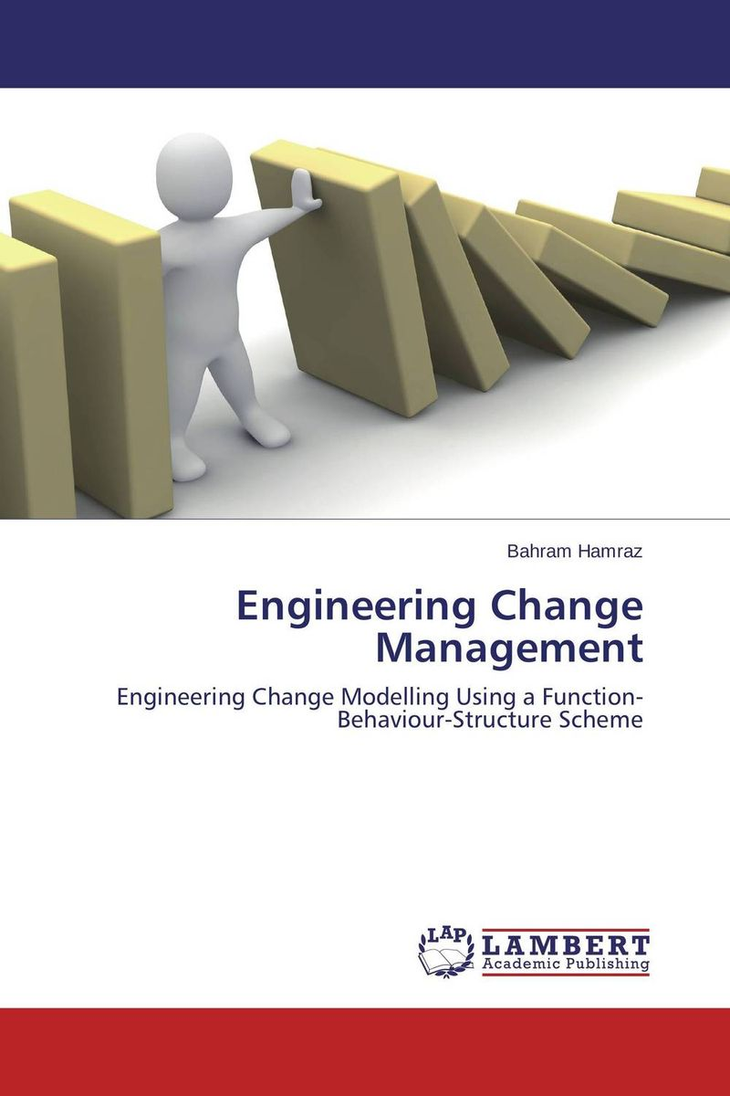 Engineering Change Management product lifecycle management